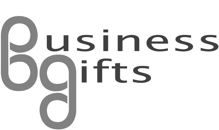 BusinessGifts